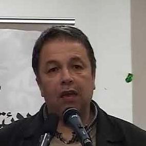 مراد القادري